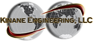 Kinane Engineering