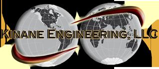 Kinane Engineering